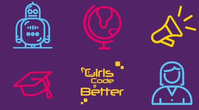 girl-code-it-better-800x445